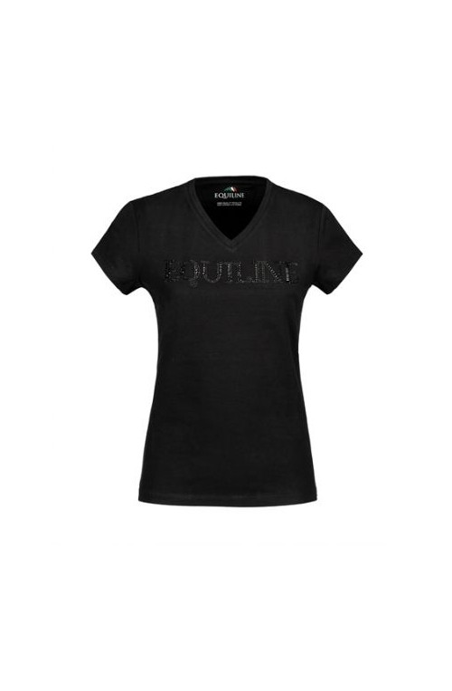 T shirt Equiline Genesis