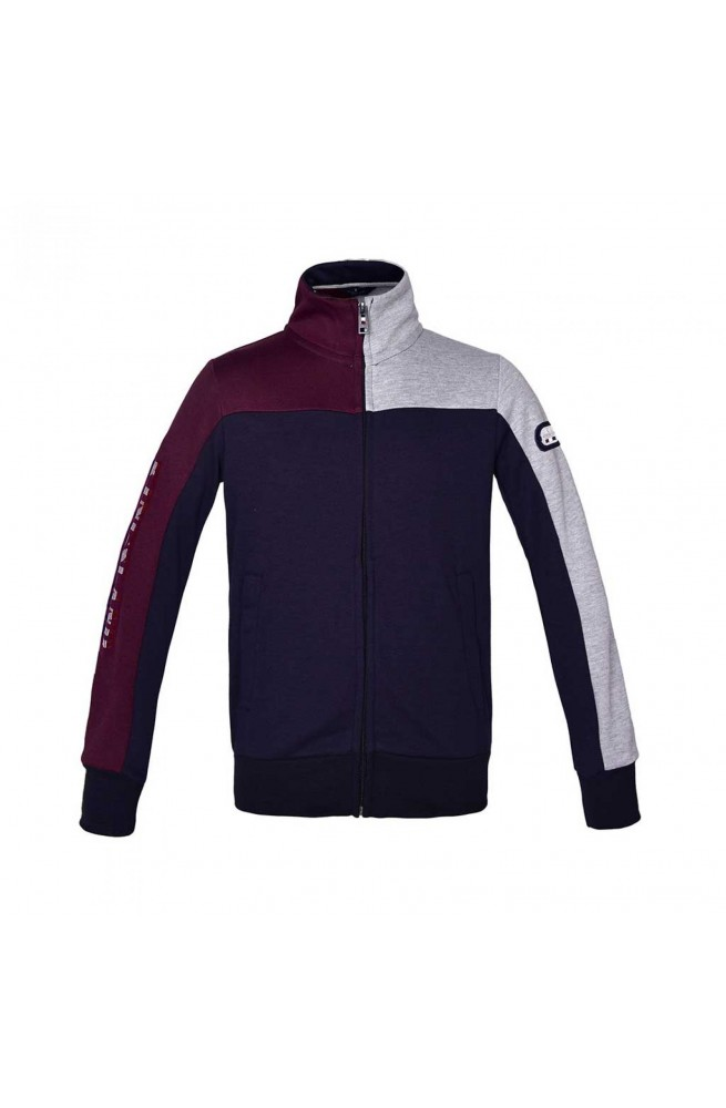 Sweat kingsland joby marine/s