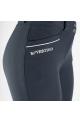 Pantalon b vertigo patricia marine/34