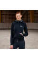 Sweat b vertigo colleen marine/38