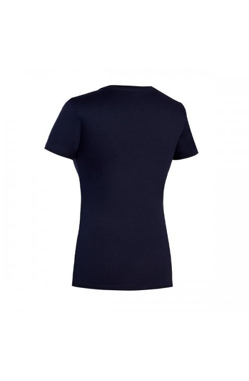 T shirt samshield axelle marine/s