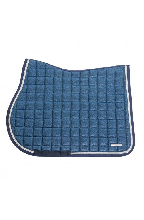 Tapis Lamicell Sparkling