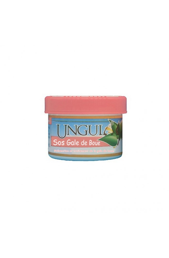 Sos Gale De Boue Ungula 480 ml