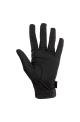 Gant br robbin noir/6.5