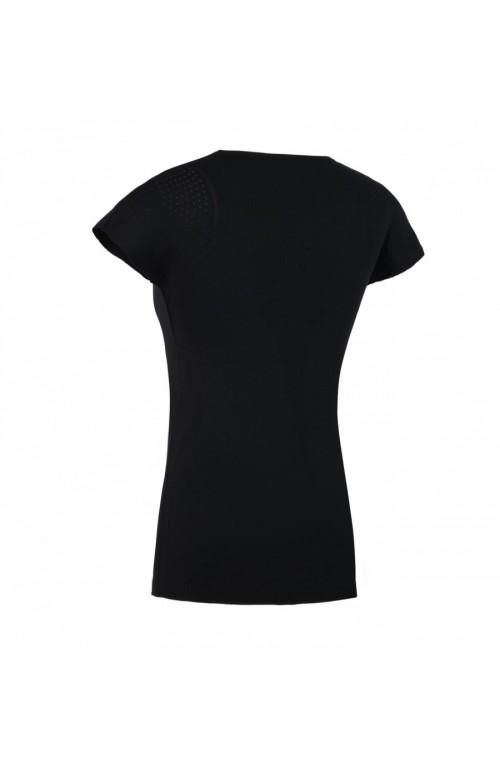 T shirt samshield luana noir/xs-s