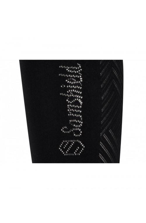Chaussette samshield balzane noir/m