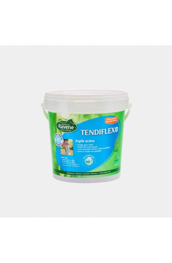 Tendiflex 1.5kg