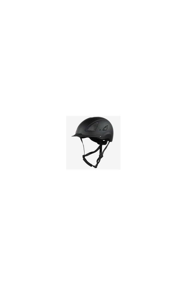 Bombe horze orbital noir/52/56
