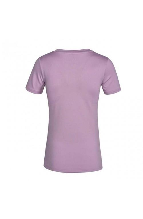T-Shirt Kingsland Luna