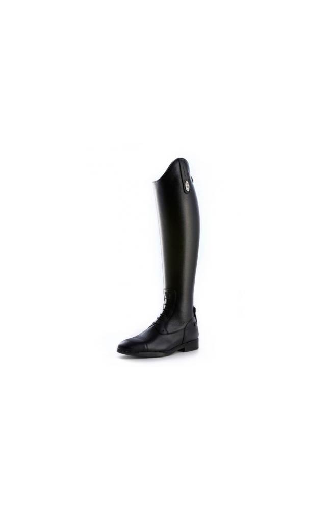 Botte deniro amabile noir/36mc s