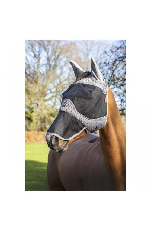 Bonnet gladiator gris/m