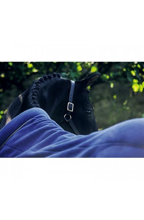 Polaire Horseware Cosy
