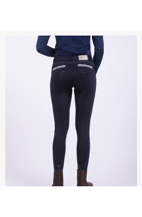 Pantalon Softshell QHP Emma