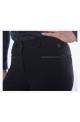 Pantalon QHP Maike