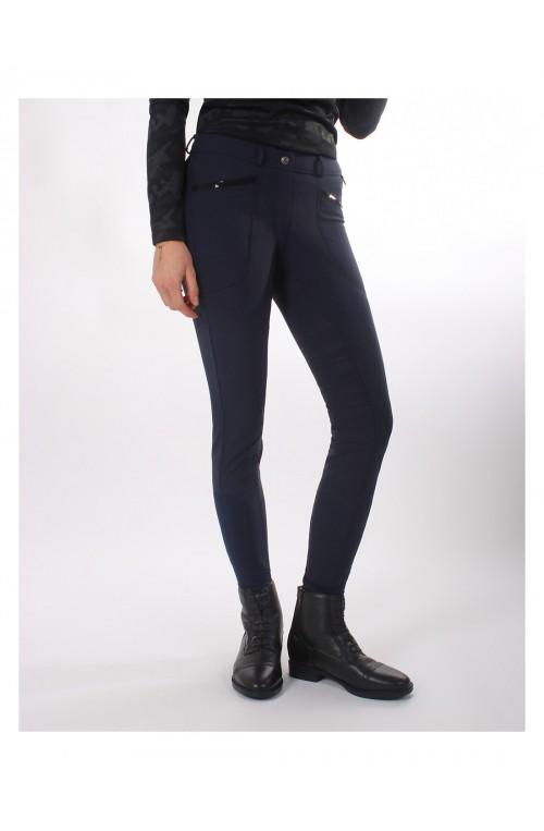 Pantalon QHP Nowi