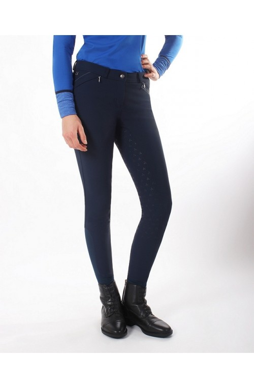 Pantalon QHP Scottie