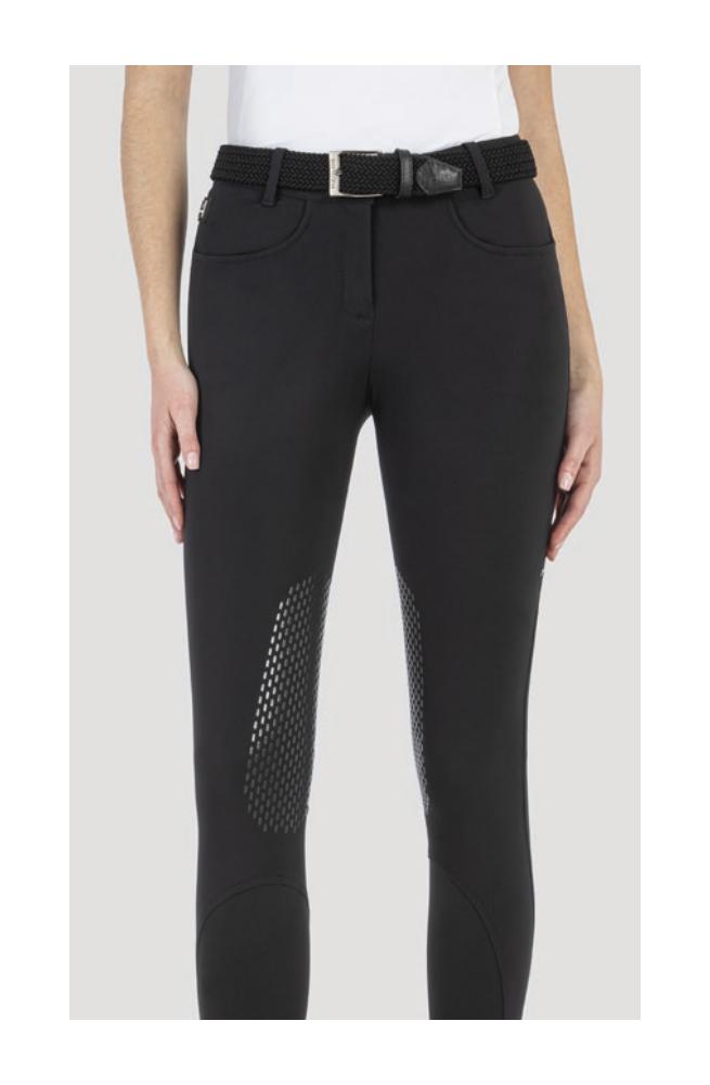Pantalon Equiline Cobek