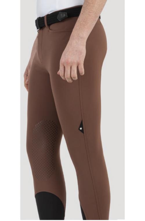 Pantalon Equiline Celdok homme
