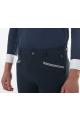 Pantalon QHP Olav homme
