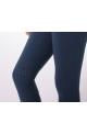 Pantalon QHP Maike enfant