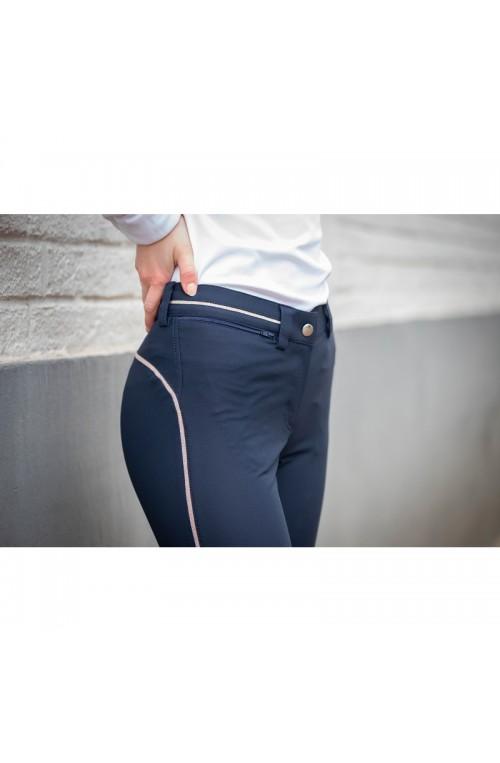 Pantalon Pénélope Streety