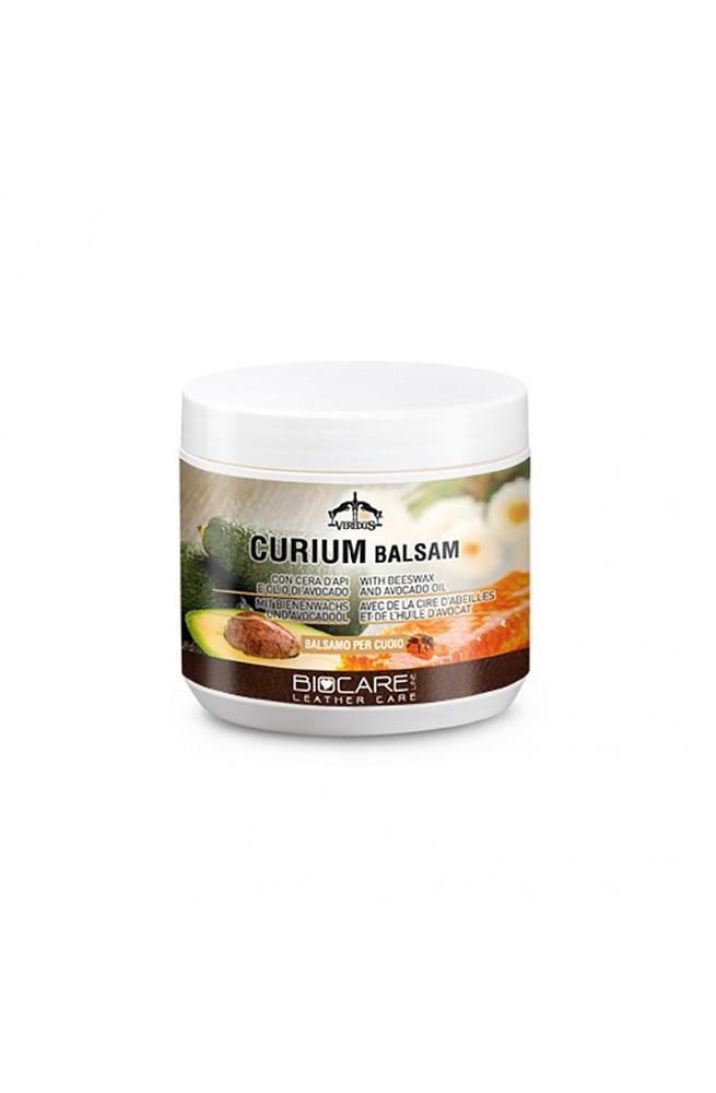 Curium Balsam 500ml