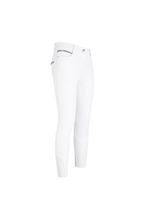 Pantalon HV Polo Milou
