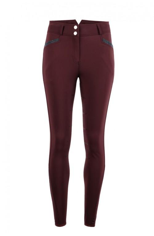 Pantalon Montar