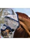 Bonnet antimouche horseware