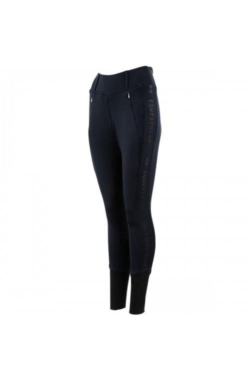Pantalon BR Suus