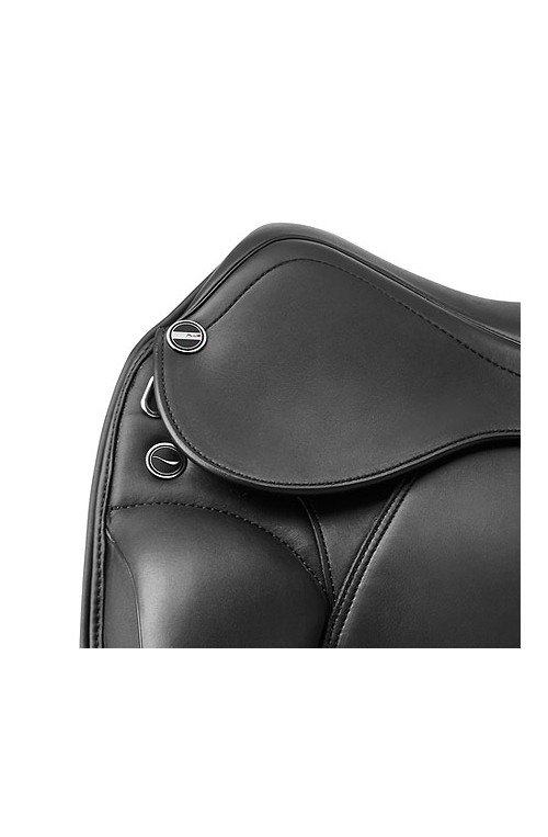 Selle dressage erreplus dm