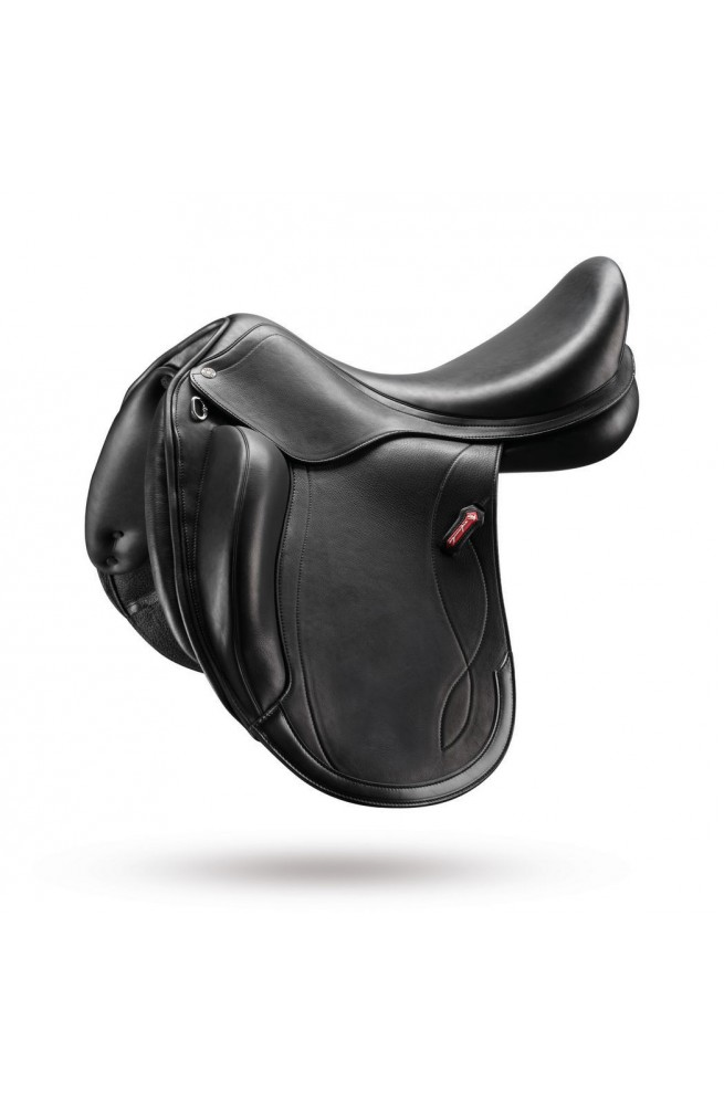 Selle equipe olympia dressage