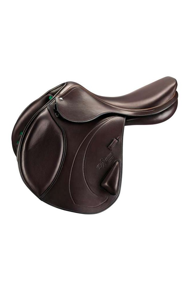 Selle equipe expression mon