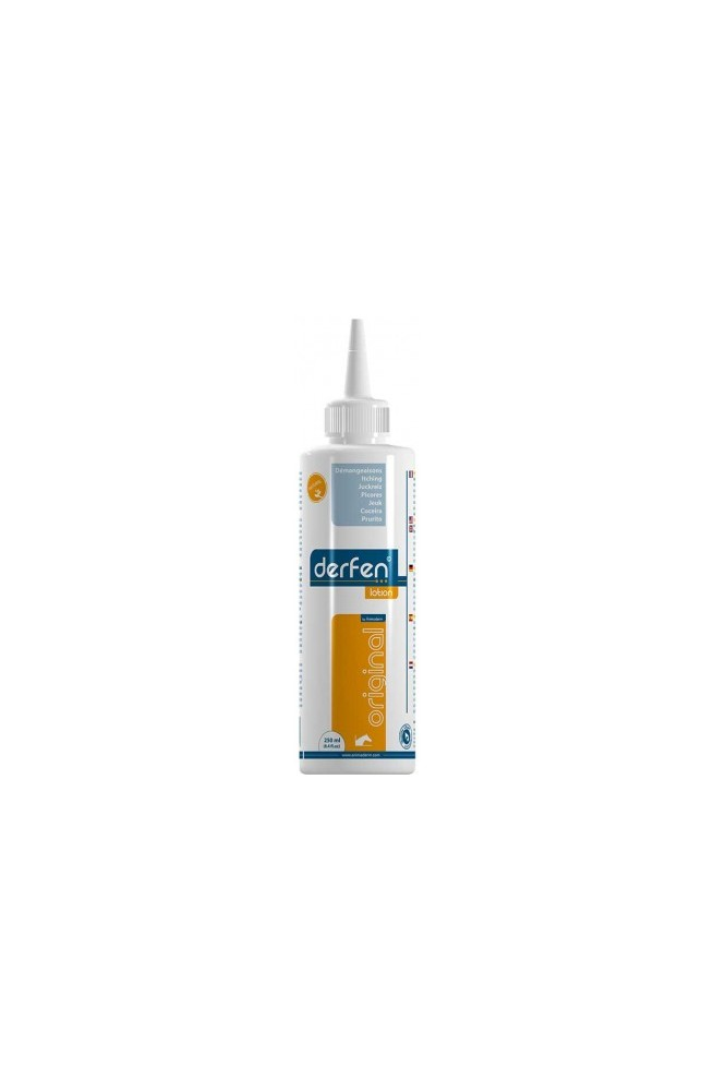 Derfen original 250ml