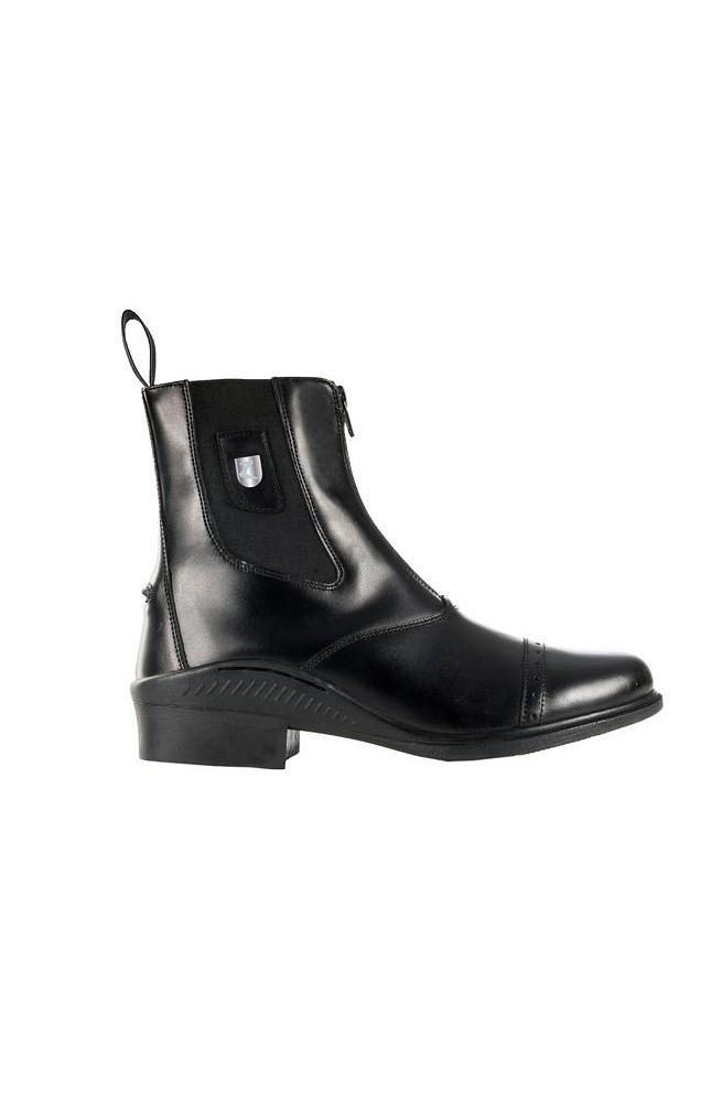 Boots horze sydney