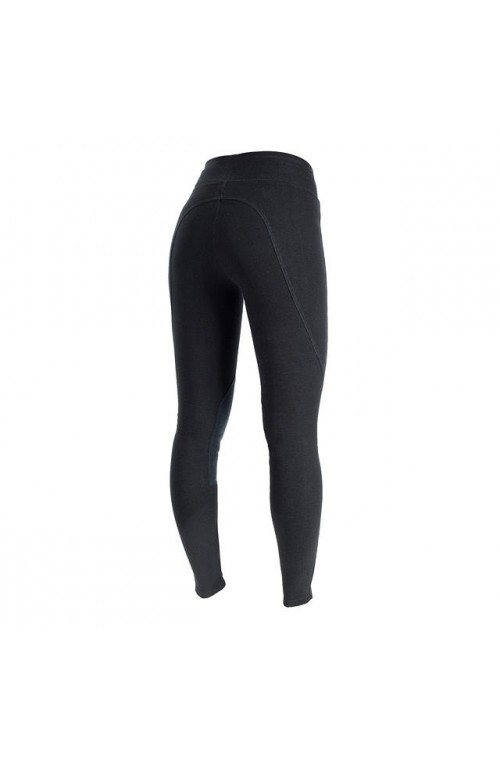 Pantalon horze active tights