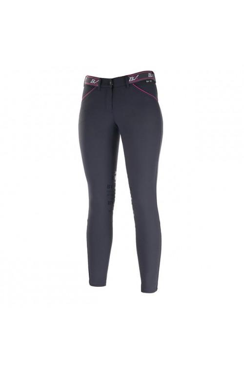 Pantalon b vertigo xandra