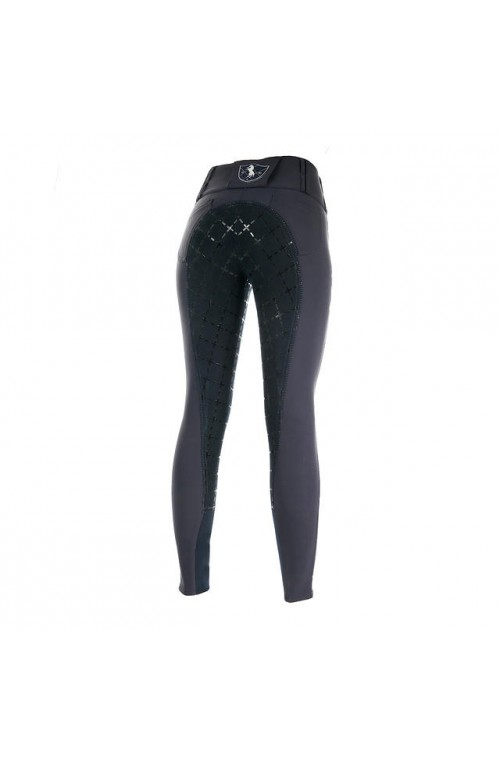 Pantalon horze desiree