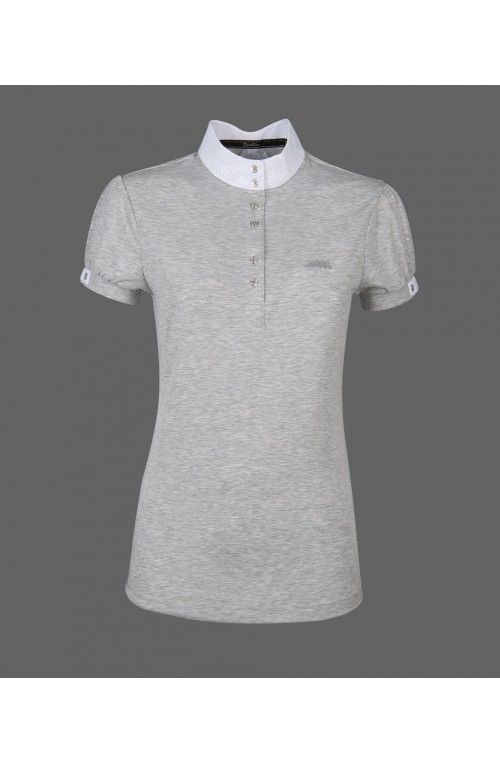 Polo equiline andra