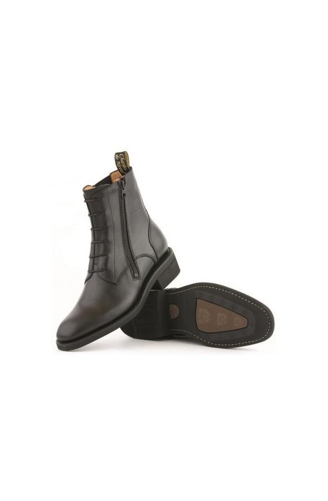 Boots charles de nevel ruben