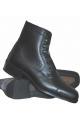 Boots charles de nevel edouard