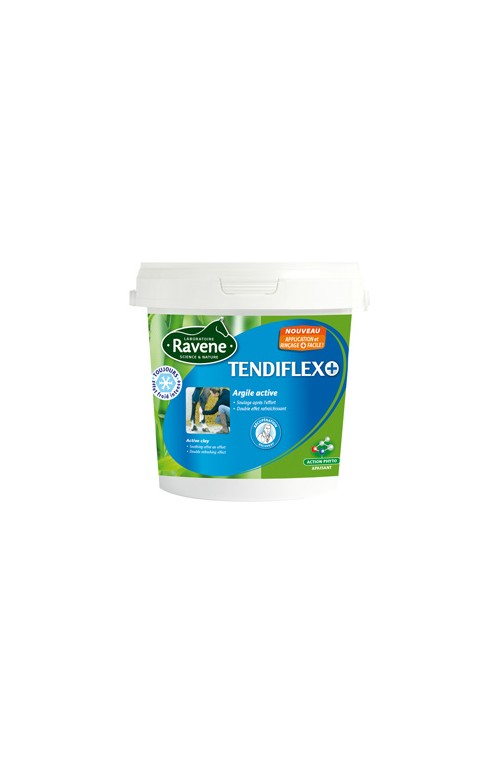 Tendiflex+ 3.5kg