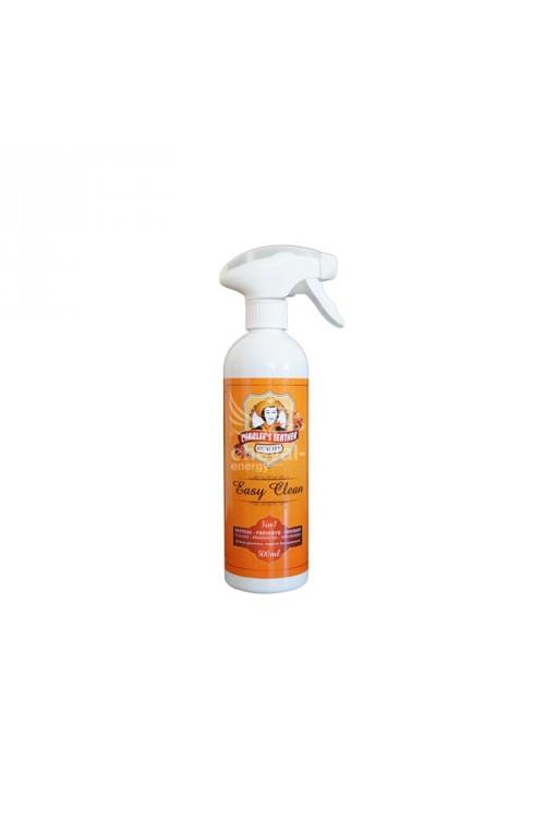 Easy clean spray 500ml