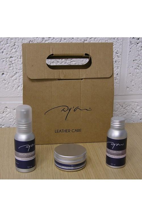 Kit d'entretien dyon