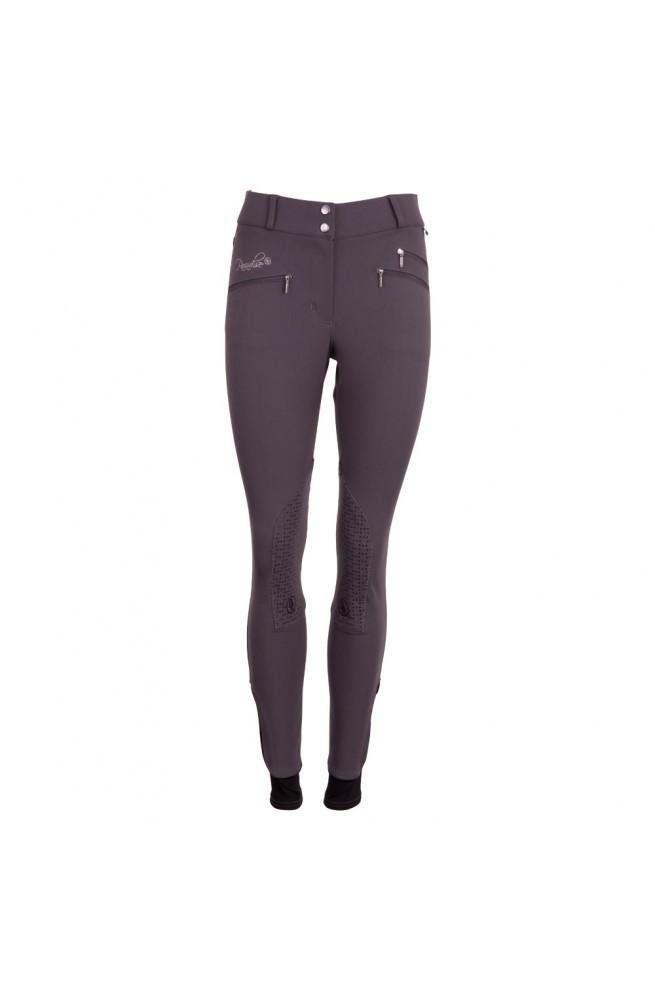 Pantalon br starling