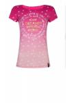 T shirt imperial silverstar