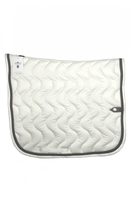Tapis silver crown dressage