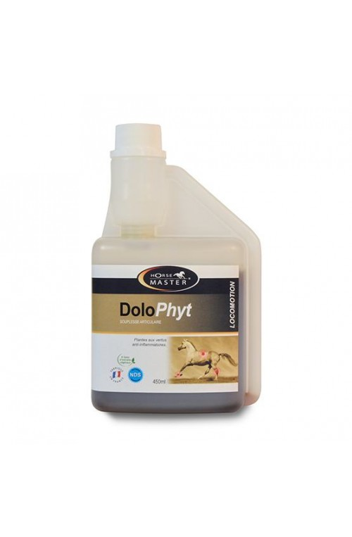 Dolophyt 450ml