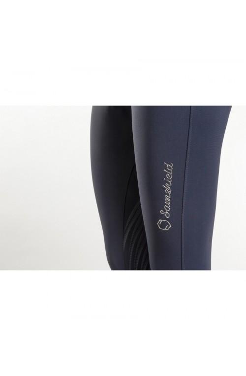 Pantalon d'équitation Samshield adele