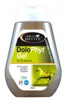 Dolophyt gel 250 ml